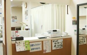 kawanishi03-300x188