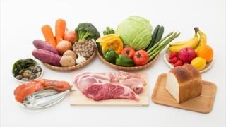ダイエットのための食べ合わせテクニック