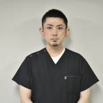 菊田 嗣智Q太郎鍼灸整骨院 心斎橋